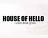house of hello